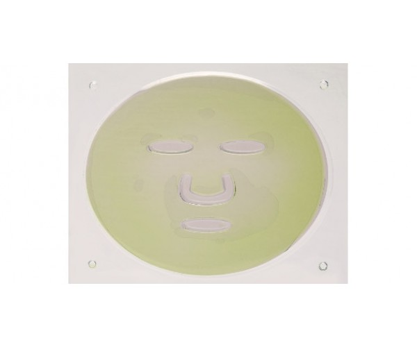 Aloe Crystal Collagen Mask